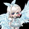 Shiroi bara no hanabira's avatar