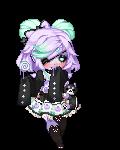 Ahlix's avatar