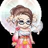 Queen_Lavender_Eyes's avatar