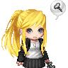 [Winry]'s avatar