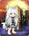 Dulia's avatar