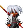 jack_of_blades110's avatar