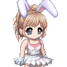 ii Baby Gurl x3's avatar