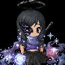 AuRevoirSanity's avatar