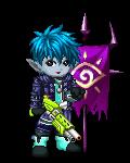 kAyr04's avatar