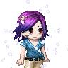 silverfairy14's avatar