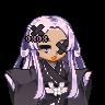 tseung's avatar