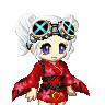 purple_sky8's avatar