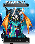 trajik007's avatar