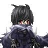 darklordmaruka's avatar