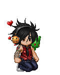 Cleven122's avatar