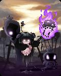 Tin_Man's avatar