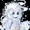 Cait Seth's avatar