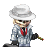 Master Nemesis's avatar