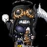 Cinder Moon's avatar