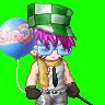 `White Devil's avatar