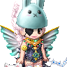 nightwings's avatar