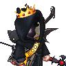 Cloud954's avatar