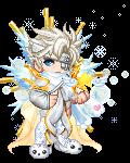dark77778's avatar