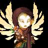 ArcaGold's avatar