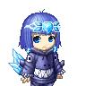 Fairy Leviathan's avatar