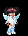 Shiori Kazuna's avatar