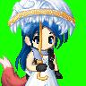 onattyso's avatar