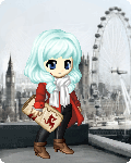 Moonlightscene's avatar