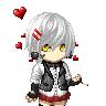 Ana_von_Tristainia's avatar