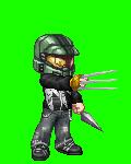 Rein Kaiyu's avatar