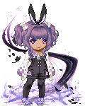 ririenko12323's avatar