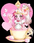 Nik-519's avatar