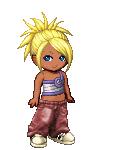 hotyn6153's avatar