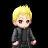 soul5hadows's avatar