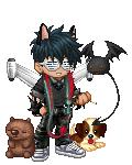 lilcaramel1's avatar