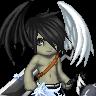 eX-Yuki's avatar