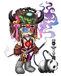 Skarry's avatar