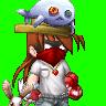 hibbssikdoo's avatar