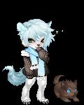 Echo Calypso's avatar