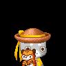 Katalight's avatar