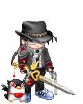 Otaku1995exe's avatar