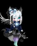 Jesszet's avatar