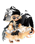 Autumn Bubbles's avatar