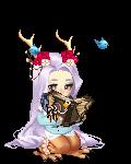 Nookimo's avatar