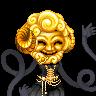 imalilfgtkyd's avatar