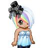 Banana_Nyan_Nyan's avatar