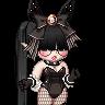 Succucat's avatar