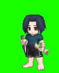 sasuke uchihaaaa