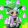 amzalli^.^'s avatar