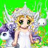 ChibiVal's avatar